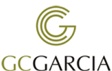 GC Garcia South Nevada Planning and Development