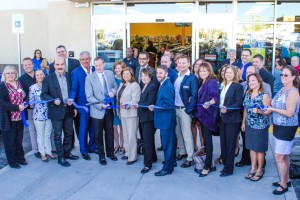Goodwill Retail Store and Donation Center Grand Opening