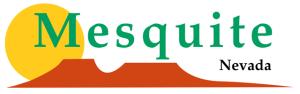 The City of Mesquite Nevada
