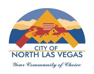 The City of North Las Vegas