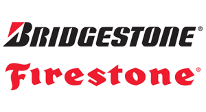 BridgestoneFirestone-Large