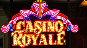 Casino-Royale-Large
