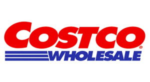 CostCo-Large