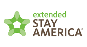 Extended-Stay-America-Large