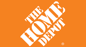 Home-Depot-Large