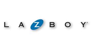 LaZBoy-large