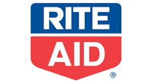 Rite-Aid-Large