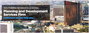 GC Garcia is Southern Nevada's Leading Planning and Development Services Firm
