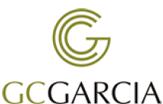GC Garcia Inc