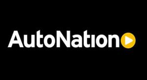 AutoNation-Large