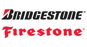 BridgestoneFirestone-Large