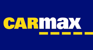 Carmax-Large
