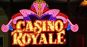 Casino-Royale-Large
