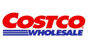 CostCo-Large