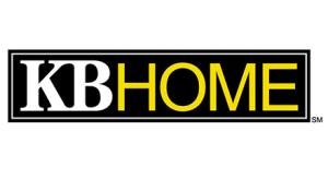 KB-Homes-Large