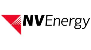 NV-Energy-Large