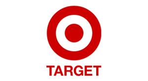 Target-Large