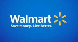 Walmart-Large